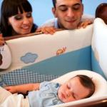 How To Improve Your Child's Sleep? 16 Ayurveda Tips