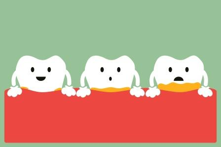 Ayurvedic Remedies and Treatment for Dental Plaque And Tartar
