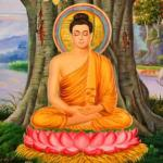 Influence And Relation Between Buddhism And Ayurveda
