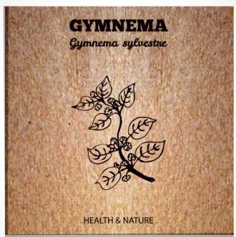 Gudmar Gymnema Sylvestre Benefits Remedies Research Side Effects