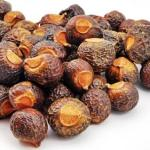 6 Soapnut (Reetha) Remedies For Menstrual Pain, Eczema