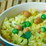 Poha – Flattened Rice: Qualities, Medicinal Uses, Recipes