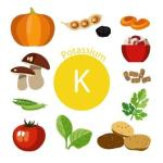 High Potassium, Kidney Disease and Leaching of Vegetables