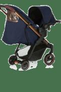 icoo acrobat iguard 35 travel system