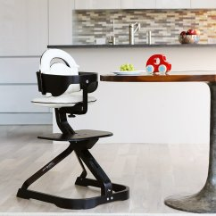 High End Chair Office In Jaipur We Review The Safest Most Stylish Baby Chairs Here Chose Stokke Tripp Trapp As Having Best Mix Between Safety Record Style Expandability And Cost