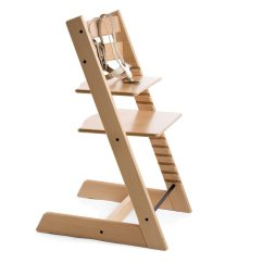 Best High Chair For Babies Armless Is The Stokke Tripp Trapp Ever Made Highchair Baby Set Review