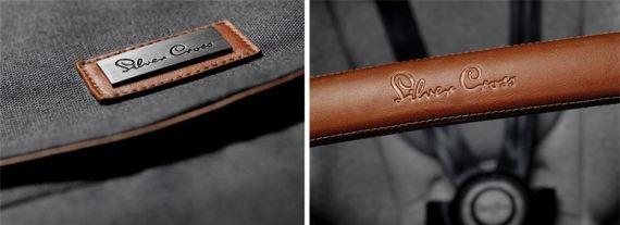 silver cross stroller expensive fabrics