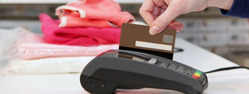Debit Card Best Practices