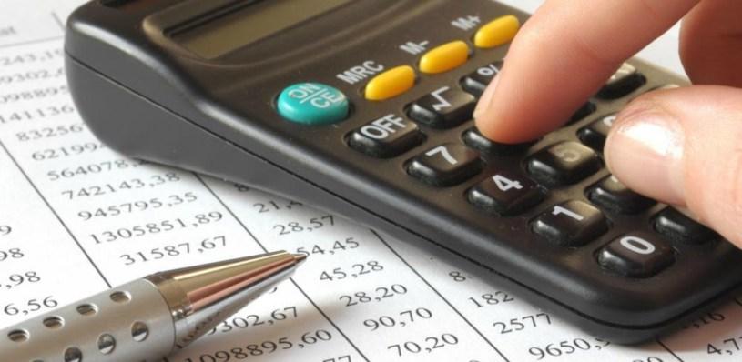 interest calculation on savings accounts