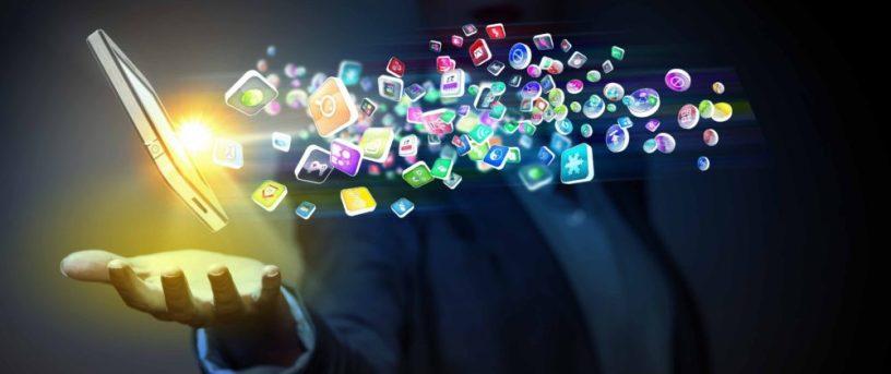 best mobile banking app