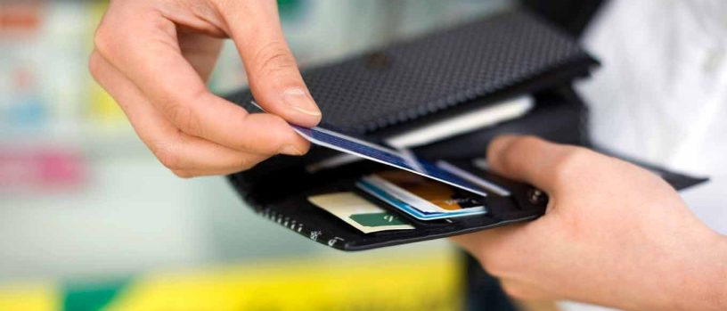how to check your debit card balancee