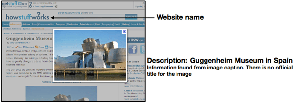 How To Cite A Photo In Chicago Turabian EasyBib Blog