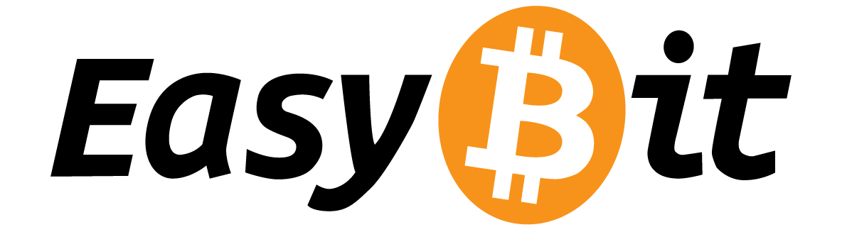 EasyBit – Turnkey Managed Bitcoin ATM Solutions