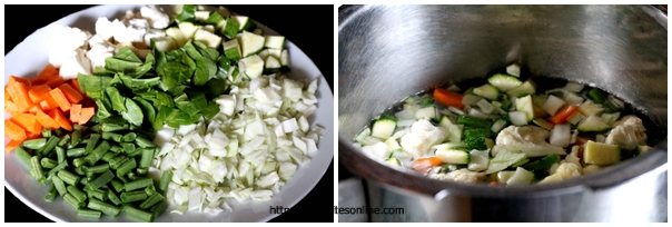 mixed-vegetable-saagu-recipe-diabetes-friendly