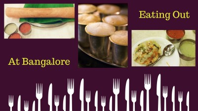 my-suggestions-to-eat-out-at-Bangalore-explocity