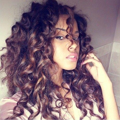 cheveux silicone