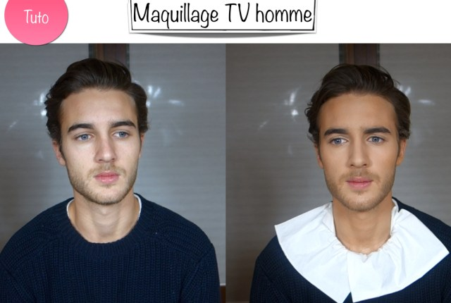 maquillage tv homme.001