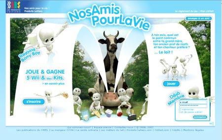 nos-amis-pour-la-vie-produits-laitiers