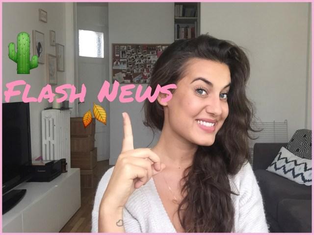flashblog