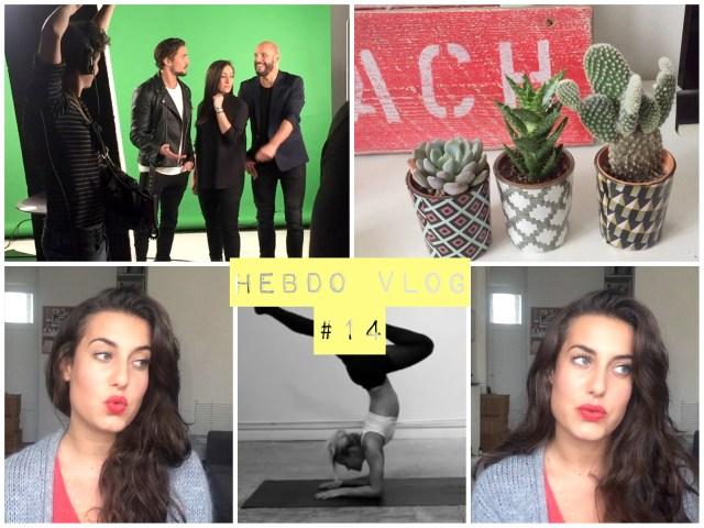 hebdo-vlog-14-blog