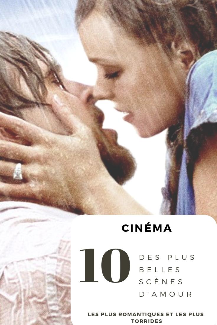 Comment Se Passe Les Scenes D Amour Au Cinema : comment, passe, scenes, amour, cinema, Belles, Scènes, D'amour, Cinéma, Easyblush