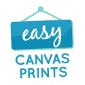 photo to canvas
