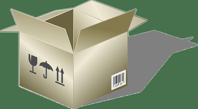 cardboard-box-161578_640.png