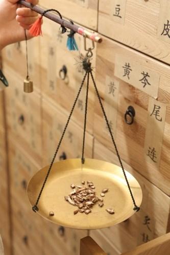 chinese-medicine-3666174_1280