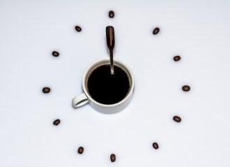 coffee-cup-2314535_640
