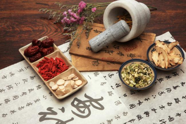 Chinese-Herbs-1