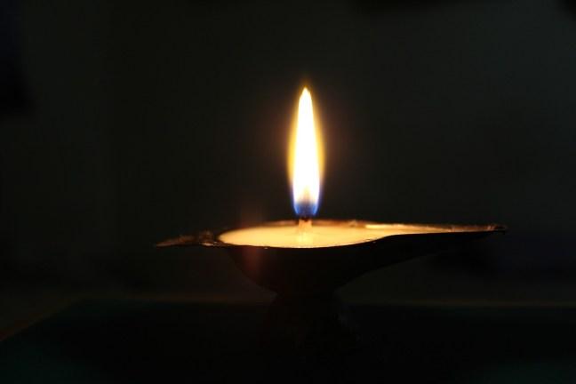diwali-2934103_1280