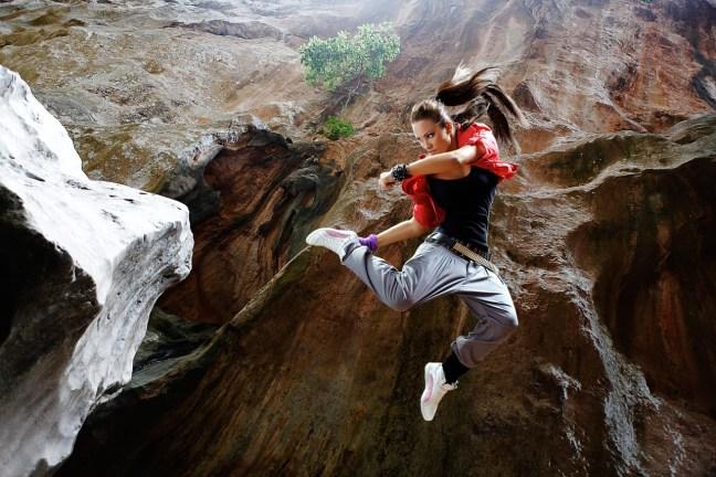 jump-1461111_1280
