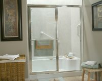 EasyCare Bath & Showers   Bathroom Remodel