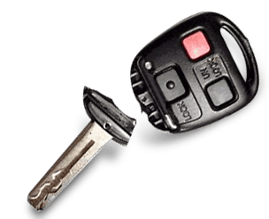 auto locksmiths in manchester