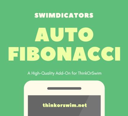 auto fibonacci for thinkorswim