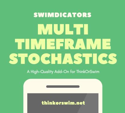 multiple time frame stochastics indicator for thinkorswim cover