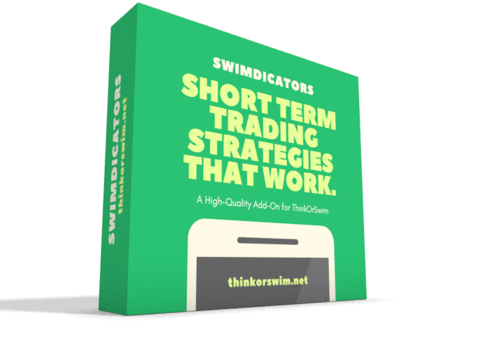 Short term trading strategies that work by larry connors pdf