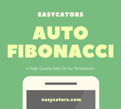 thinkorswim auto fibonacci indicator