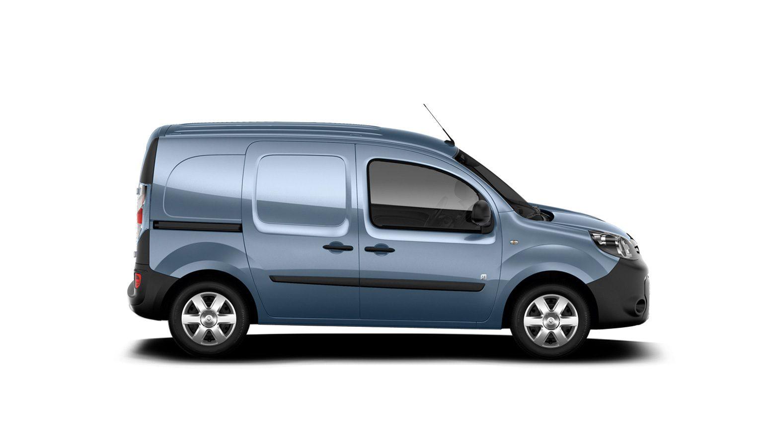 hight resolution of renault kangoo van fuse box location