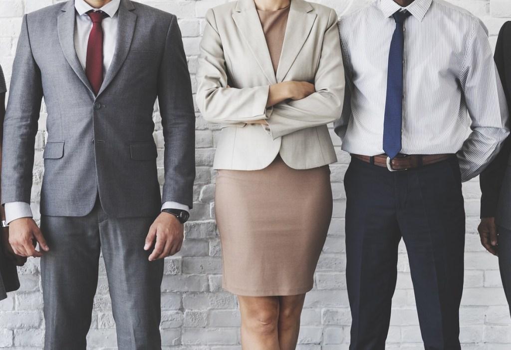 Different Types Of Entrepreneurs