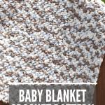 Bernat Blanket Free Crochet Baby Blanket Pattern Crochet Bernat Blanket Yarn Pattern