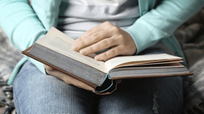 12 Buku Kepemimpinan untuk Ditambahkan ke Daftar Bacaan Anda