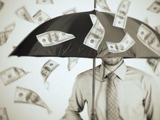 3 Tips untuk Mengelola Arus Kas Ketika Bisnis Sedang Booming