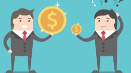 4 Cara Menciptakan Keamanan dan Keuangan Tanpa Kepastian Gaji