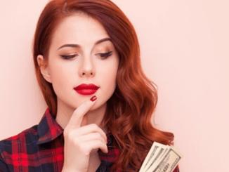 5 Asas Uang yang Harus Anda Ketahui