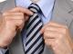 Apakah Berpakaian rapi bisa sukses dalam bekerja
