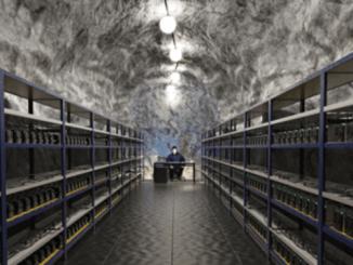 Cara Mudah Bergabung Dengan Situs Mining IceRockMining