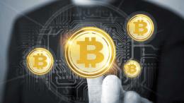 Pasokan Bitcoin (BTC) Ditingkatkan