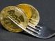 Bitcoin Cash Lakukan Hard Fork