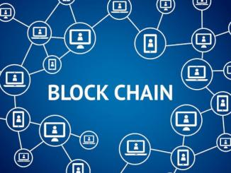 Cara Mudah Menjadi Developer Blockchain